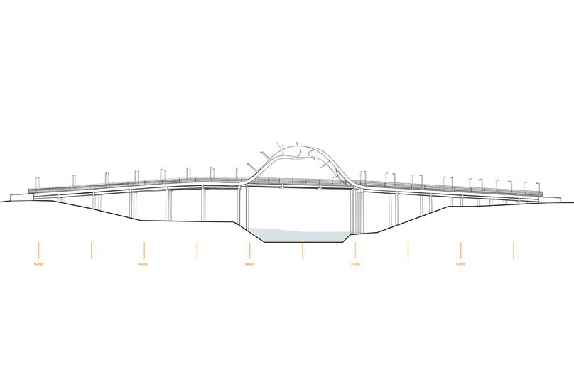 02_elevation_bridge