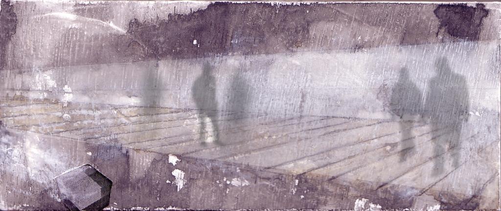 05_lightlab-CWZW