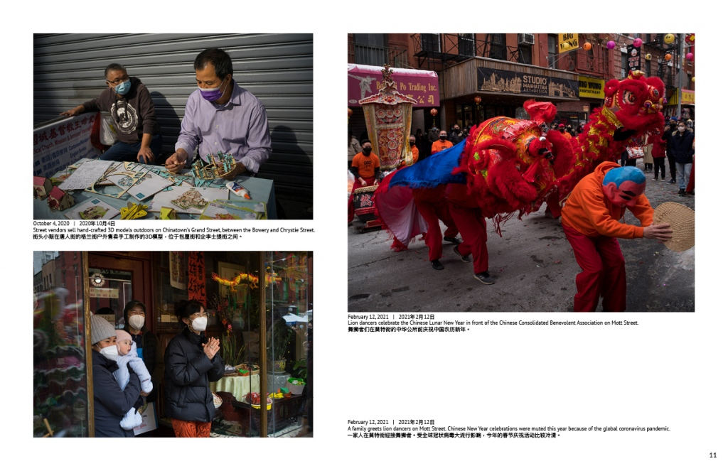 MUSINGS-FROM-CHINATOWN-Peri-Pandemic-Notes-on-Resilience11