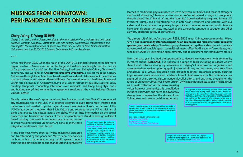 MUSINGS-FROM-CHINATOWN-Peri-Pandemic-Notes-on-Resilience4