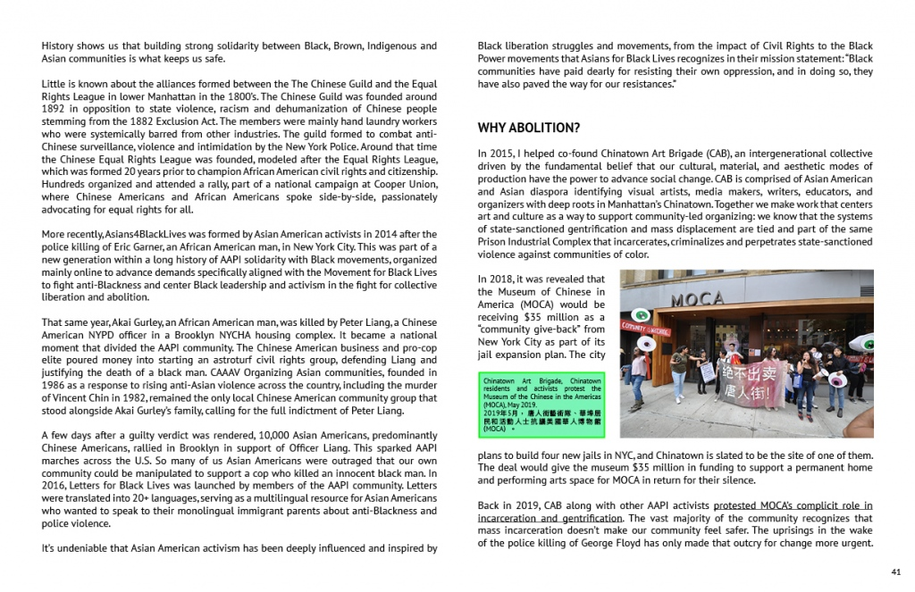 MUSINGS-FROM-CHINATOWN-Peri-Pandemic-Notes-on-Resilience41