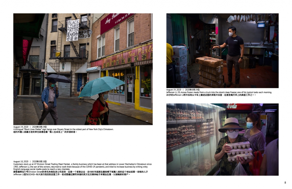 MUSINGS-FROM-CHINATOWN-Peri-Pandemic-Notes-on-Resilience8
