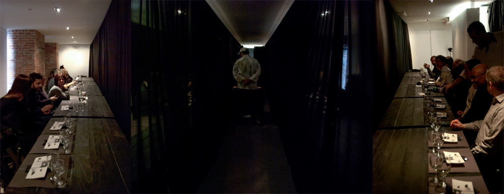 05_Six-Acts_Translucent-Curtained-Corridors-CWZW