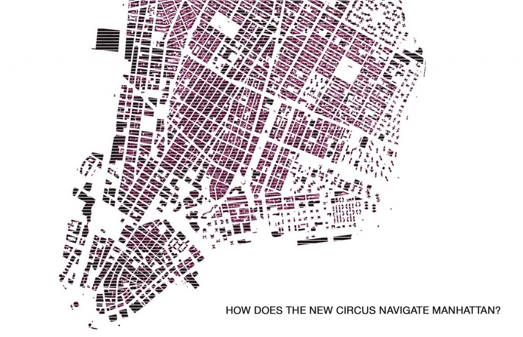 CWZW-The-New-Circus-Slide21