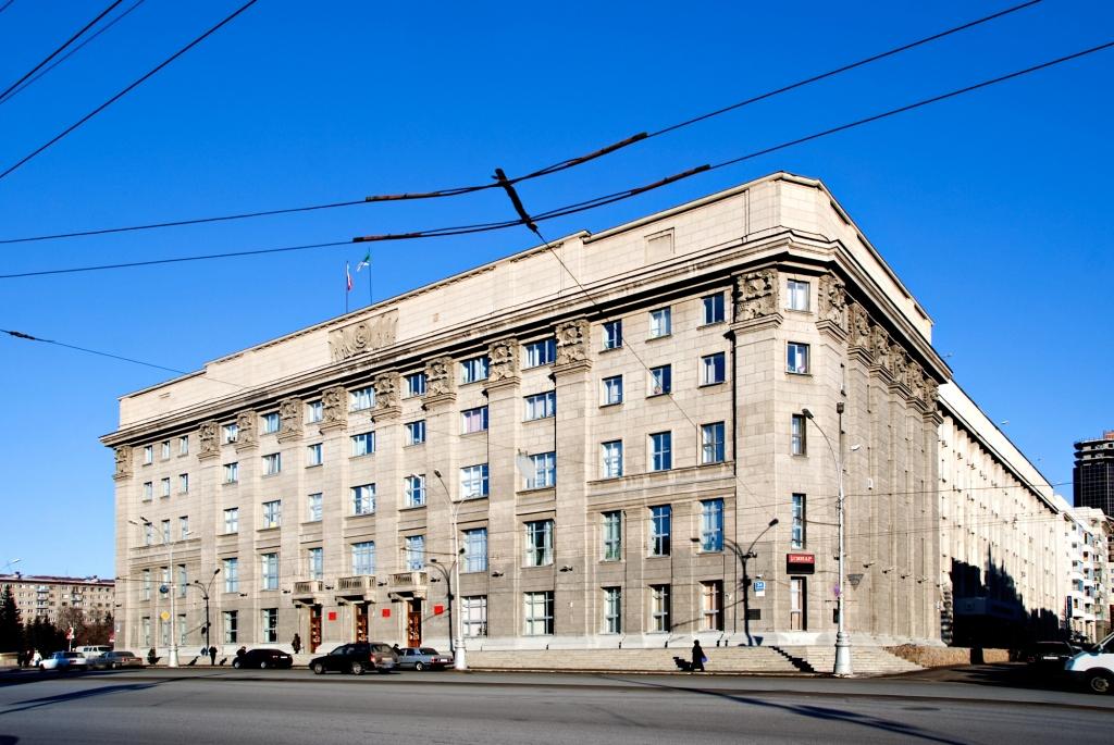 11_TRANS-SIBERIA-Novosibirsk-CWZW