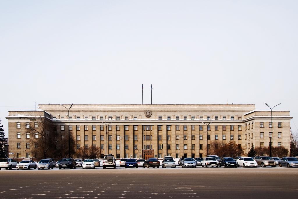 12_TRANS-SIBERIA-Irkutsk-CWZW