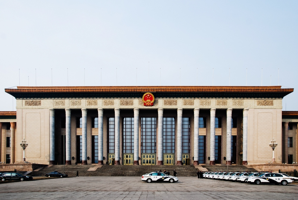 18_TRANS-SIBERIA-Beijing-CWZW